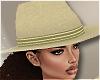 Jardin Hat