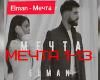 Elman-Mechta