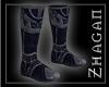 [Z] Battlemage Boots 01