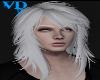 VD Naxos White