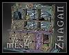 [Z] der TAL Cabinet V2