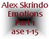 AlexSkrindo-Emotions 1