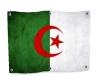 CW Algeria Flag
