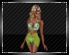 Tropical Beachwear V2