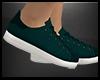 [DI] Tennis Shoes