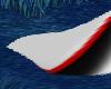 [V] Greynie red tail 1