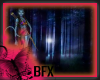 BFX BD Mystic Forest