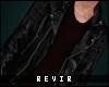 R;Leather;Maroon