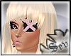 *S Terra Eyepatch
