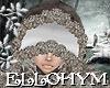 ~E- Wyntr Dbl Hood