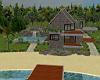 beach home 1