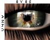 V4NY|Silvy Eyes 02