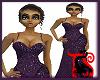 TS Purple Haze Couture