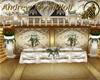 Wedding Lead Table