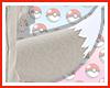 Shiny Eevee Tail