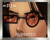 =PJ= Burning Vision