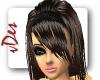Realistic Black Shakira3