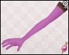 ɱ ME!ME!ME! Gloves