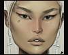 hyra's skin T2 \ no ink
