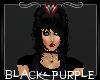 -A- Wiki Black-Purple