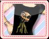 [N] T-shirt Medievil