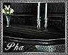 :P: SWORDS COFFEE TABLE