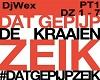 (Wex) De Kraaien pt1