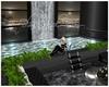 Black Pool Room