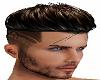 Zoomeur Hair