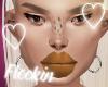 Lips 4 dayz