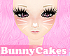 Pink Popple Hair [3]