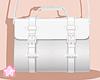 🌟 Cross Bag|Wt