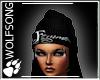 WS ~ Femmers Ski Cap