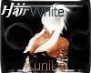 <DC> Kunika White