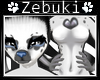 +Z+ Pline Fur F ~