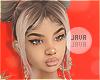 J | Jayla black pearl