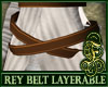 Rey Belt