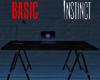 basic poseless FBI table