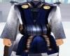 [RLA]Raiden Tunic