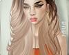 ! Jessi golden brown
