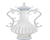 MM-Deco Vase-1