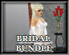 *DeeVious Bridal Bundle*