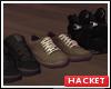 H@K Boy Shoes