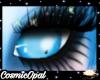 Marina clouded eyes M