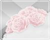 A| Zaya Shoulder Roses