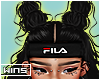 Fila Band