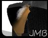 [JMB]Year of the Tiger E