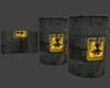 [Ly]Industrial Barrels
