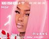 $ Nala - Barbie