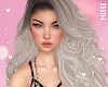 n| Andrea 2 Ash